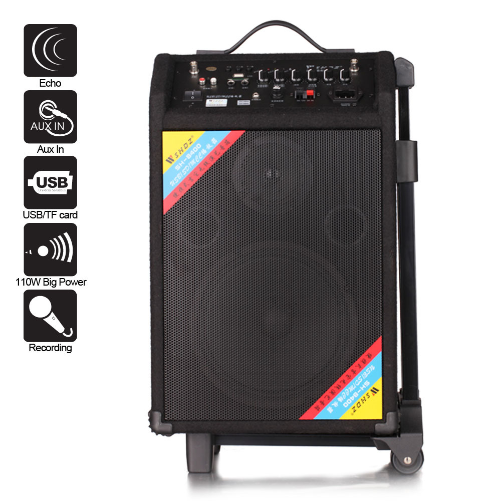 Mic Amplifier Price in India Amplifier Price in India 8
