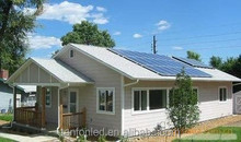 6000W off-Grid Solar Power/Energy System for Home 250w solar panel,5kw solar power system for home