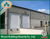 Bosen china bungalow steel house plan prefabricated warehouse price