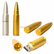 New Genuine Nice Bullet model 4-32GB USB 2.0 Enough Memory Stick Flash pen Drive