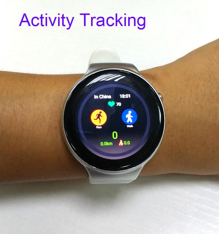 Gps Running Watch (8).jpg