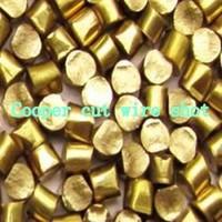 Lead Shot for Sale / Lead Copper Shot in Bulk