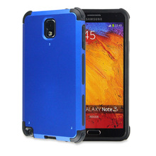 high quality phone case for Samsung note 3 hot new products for 2014 phone accessory of mobile phone case Samsung note 3 case