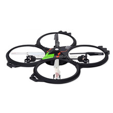 Quadcopter RC Helicopter RC Supplier Support 2.4G
