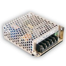 ND-36W 12V 3A switching power supply / led strip driver / led power supply