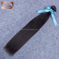 unprocessed Extensions hair,100 Human hair weave brands,Virgin Human Brazilian Virgin Hair Wholesale
