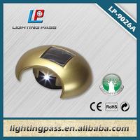 LED Solar power door light