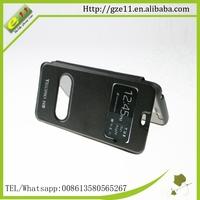 Cheap Wholesale custom diamond phone case for Tecno H6