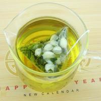 5033 Jasmine Green Tea cheap and famous Health Benefits Of Green Tea