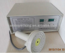 High quality Hand held Induction sealer,induction sealing machine,portable induction sealer 20-100MM