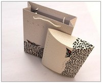 beautiful laides scarves packing box product packaging box low moq