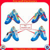 Most Practical Gift For Friends 2015 North Korea  New Style Shoelace For Tennis Shoe