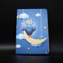 OEM/ODM low MOQ Dormancy remax leather case for ipad,leather case for ipad,for ipad air case