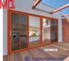 Aluminum Sliding Door, balcony doors design for homes