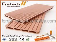 plastic wood finish edge banding tape/live edge wood slab tables/thick wood slab dining table