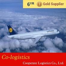 Luftfracht von china nach Bhutan----- chris( skype: colsales04)
