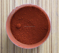 gold supplier red iron oxide primer