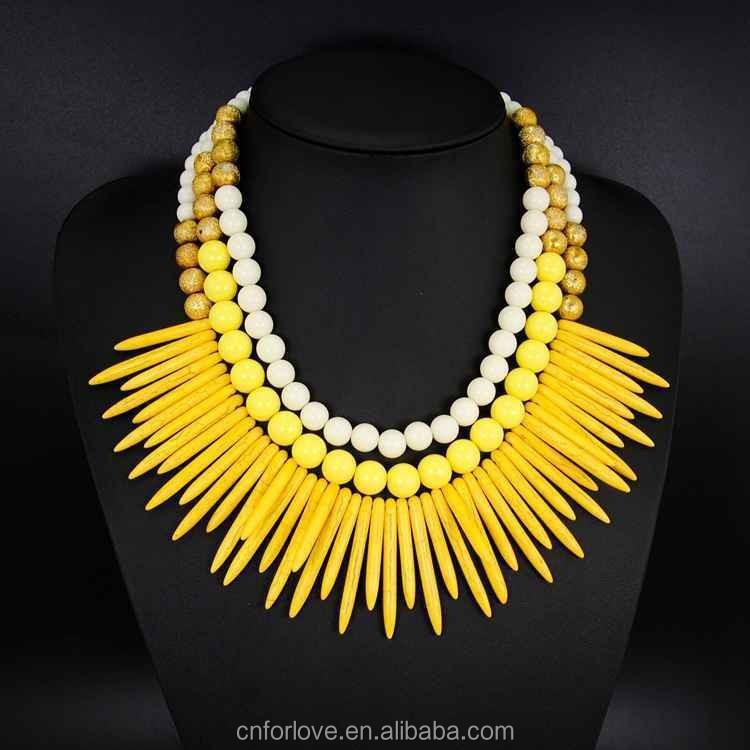 swarna mahal jewellers necklacewholesale best friend