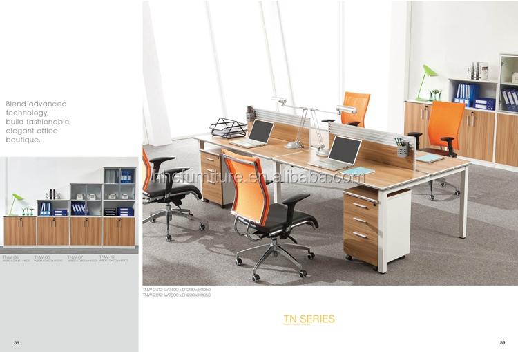 Popular Office Furniture Ex002  China Kaihe