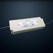 ac 110 to 24 volt dc led transformer 60W LED DRIVER