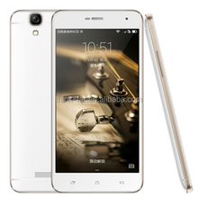 Mijue android 5.5 inch unlocked 4g lte mtk6752 dual sim octa core with 1gb ram 8gb rom phones of china mobile phone