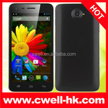 Star N9700 Android Smartphone MTK6582 Quad Core cheapest 3g android mobile phone