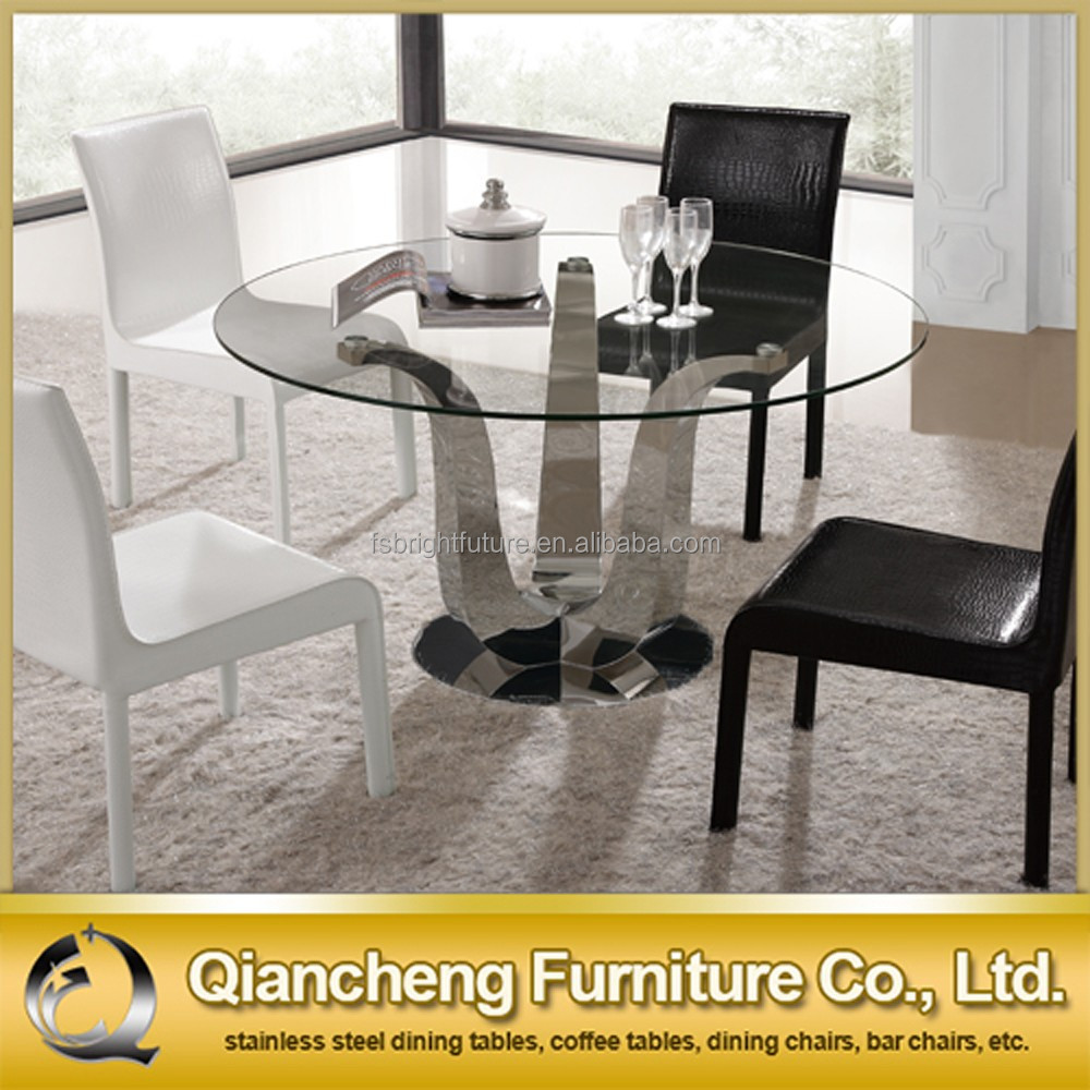 Dining Table Set Buy Glass Dining Table Dining Table Set Dining