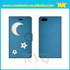 fancy phone case for samsung galaxy note 3,note edge case,For samsung note 2 case