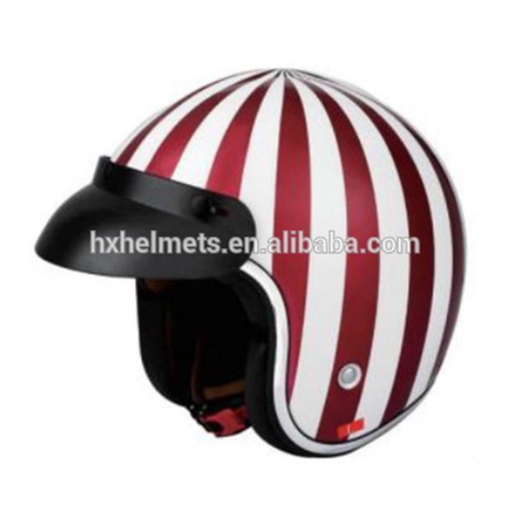 Reiten Tribe Günstigste Volle Gesicht Bike Cowboyhut Motor Giro Fahrrad Helm Motorrad