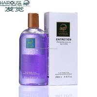 Professional health vital gallon hair Shampoo brand wholesale