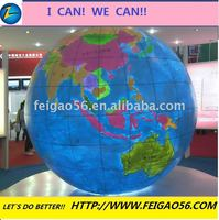 DOOR TO DOOR BY sea freight FORM SHENZHEN/GUANGZHOU TO Castries St.Lucia