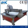 Cheap economic model metal/stone/marble/wood cnc router metal engraving machine