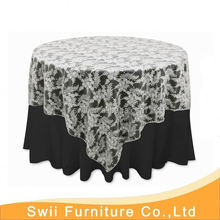 folding banquet tables china custom wedding decoration chair covers and table c