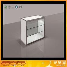 cabinet furniture for jade