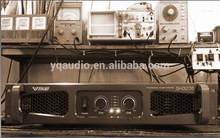 High class audio power amplifier SH3206 manufacturers