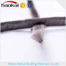 Factory Supply Durable In Use Alibaba Suppliers Glass Shower Door Weather Strip