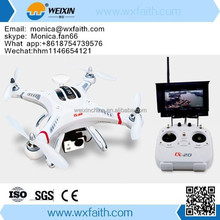 For Child GPS Drone With Camera, Helicopter, Professiona Drone