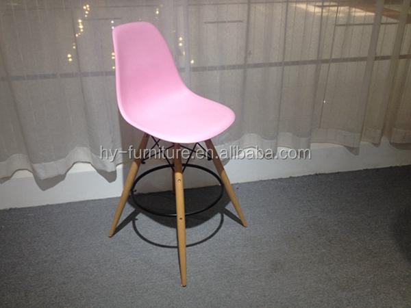 Roze Slaapkamer Stoel : Roze slaapkamer stoel beste ideen over huis en interieur