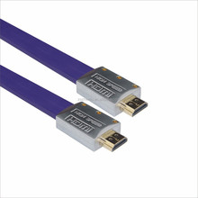 China wholesale market mini HDMI to RCA cable