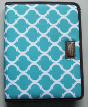 flip cover case for android tablet