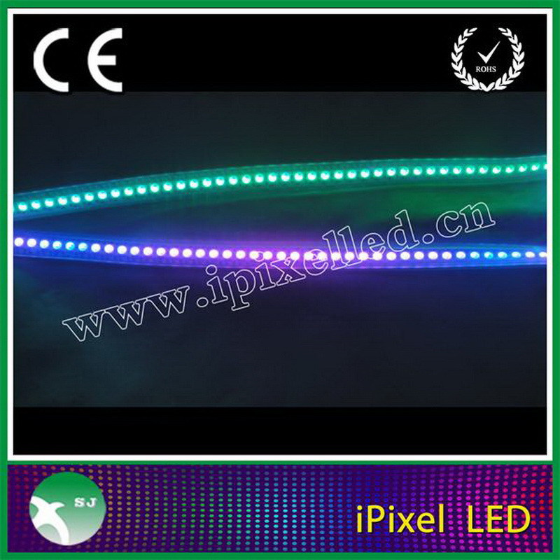 Bottom Price New Products Wholesale Led Light Strips