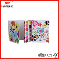 Alibaba website metal 3 ring binder a4 / ring binder mechanism for new design