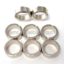 new arrival grade n42 sintered ndfeb magnet made in china