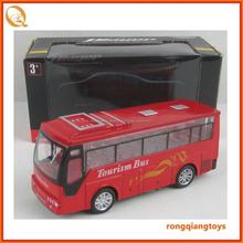Caliente venta 1:43 metal autobús <span class=keywords><strong>de</strong></span> <span class=keywords><strong>juguete</strong></span> para niños <span class=keywords><strong>de</strong></span> la venta <span class=keywords><strong>juguete</strong></span> mini bus PB65046812-1