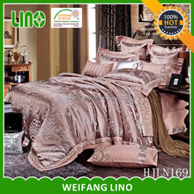 wholesale bed sheets/wholesalers ethnic cushion/quilt wholesale china