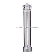 manual pepper grinder KSD-S30A2
