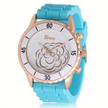diver watch , no.413 acrylic watch storage