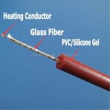Temperature wire/Heat temperature wire/Control temperature wire