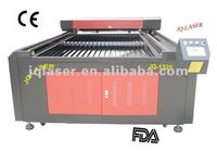 CNC ABS Plastic,Rubber,Resin,Plexiglas,Acrylic,Veneer MDF Wood hobby Laser Cutting Machine For Sale