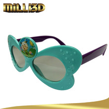 wholesale kids pictures porn 3d movie glasses